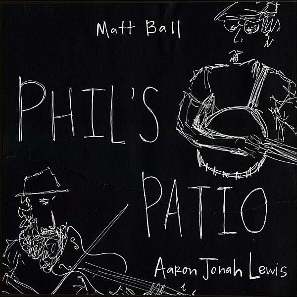 ball-lewis-phils-patio