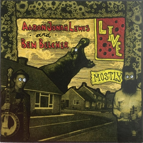 lewis-belcher-live