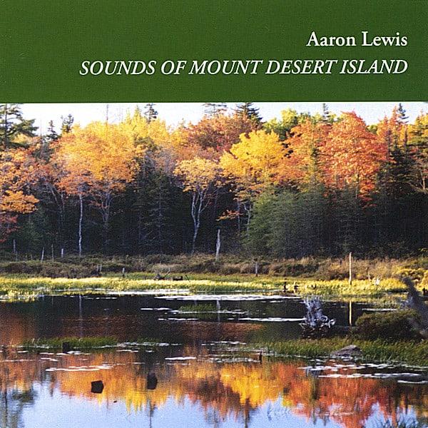 mount-desert-island-aaron-jonah-lewis