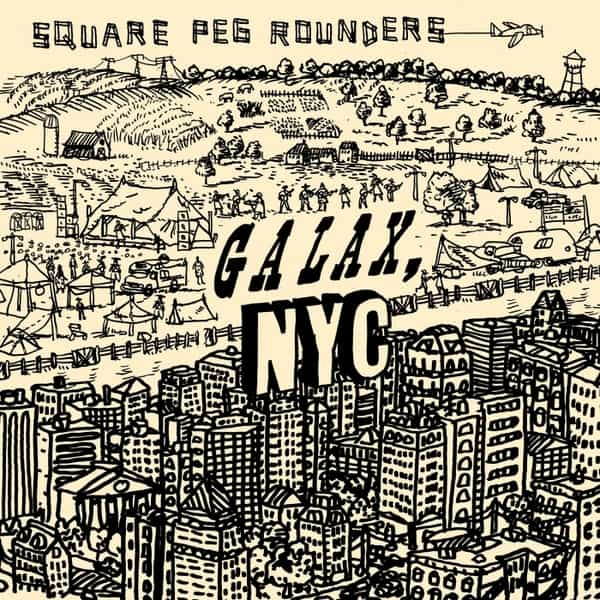square-peg-rounders-galax