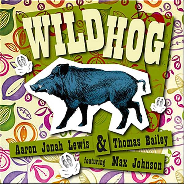 wild-hog-aaron-jonah-lewis